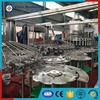 /product-detail/high-quality-liquid-filling-machine-juice-filling-machine-soft-drink-filling-machine-60331559553.html
