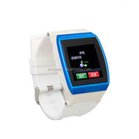 Android Bluetooth Smart Watch I1