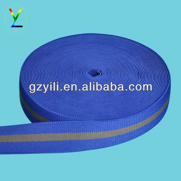 strenth gym elastic band