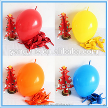 sex toy balloons free samples link o balloons helium tail latex balloon