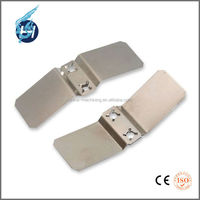 ISO9002 OEM China Professional Various Types
