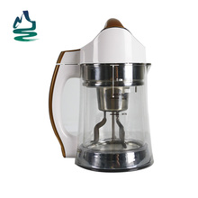 Wholesale good quality commercial soymilk maker machine