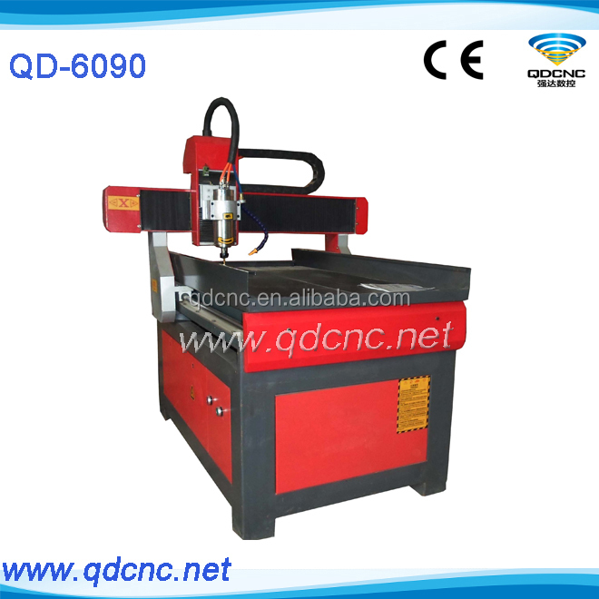 china best price!!!cnc router 1318/cnc router 6090/stone cutting machine/can customered!!!