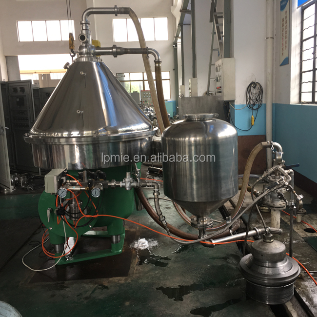 20L Pilot Scale Herbal Essential Oil Superciritical Co2 Extraction Machine for fragrance oil