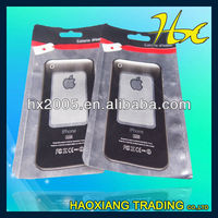 cell phone case packaging/mobile phone bags & cases