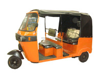 High PerformanceTricycle For Passenger,New Design Tricycle With Passenger Seat,Thai Tuk Tuk For Sale