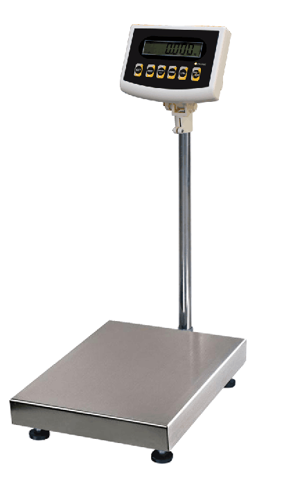 electronic platform scale with low price