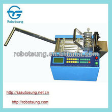 Double-sides Adhesive Tape Cutting Machine, Automatic Tape Cutter