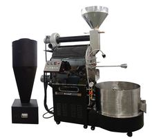 20kg Commercial Coffee Roaste/20kg coffee roaster for factory