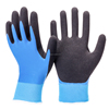 /product-detail/industrial-blue-ntrile-foam-coated-work-safety-gloves-60713636785.html