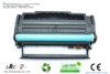 /product-gs/china-factory-for-hp-printer-spare-parts-printer-toner-1609682181.html