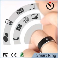 Smart R I N G Accessories Speaker Cool Electronic Gadgets With Figaro Couture For Fashion Watch
