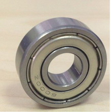 made in china deep groove ball bearing 6003 zz bearing /6203 bearing autozone