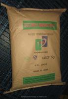 dextrose monohydrate food grade in zhucheng dongxiao China