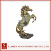 Wholesale Polyresin Figurine Miniature Resin Horse