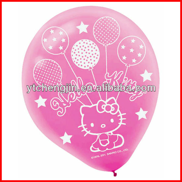 balloons decoration/wedding balloon decoration/angel party balloon decoration