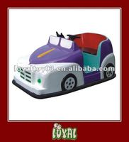 China Cheap gas powered cars for kids for kid