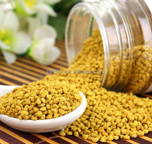 Best quality bee pollen bulk for sale cheap price