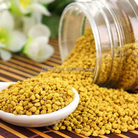 Chinese Local Best Fresh Bee Pollen