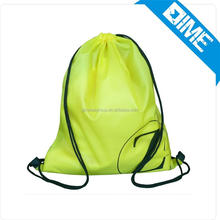 Color Life 210D Polyester Waterproof Backpack Bag