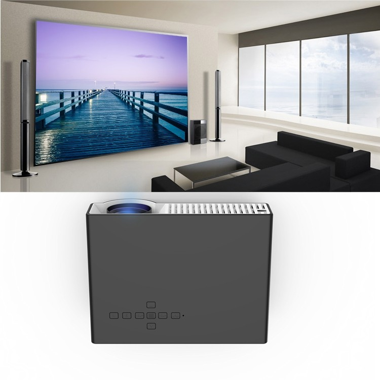 PRW310,led full hd Projector,simplebeamer 1280x800pixels,2800 lumens real home theater Projector for conference room