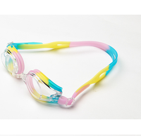 Good Quality Factory Price Swimming Goggle