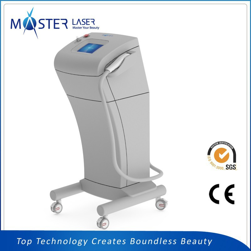 Portable high quality colon hydrotherapy equipment IPL beauty machine With CE approval