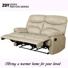 Cuddler Recliner For Two,Top Rated Fabric Recliner Brands ZOY-91490