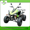 4 wheel 150cc gas atv with high quality for sale/SQ- ATV016