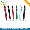 Office Simple Best Plastic Ball Pen