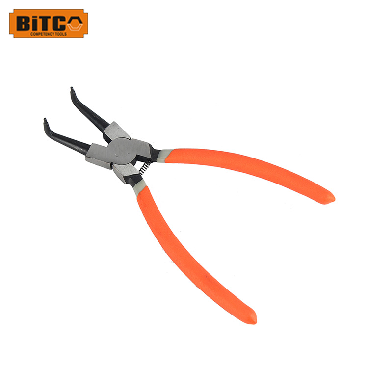 "Hot Selling New Style 5"" Circlips Plier"