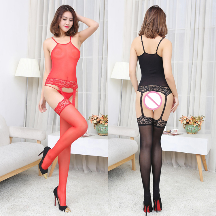 Sexy bedroom wear nighty lingerie for honeymoon images red mature women sexy lingeries