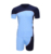 High Quality Soccer Product Football Team Training Jersey