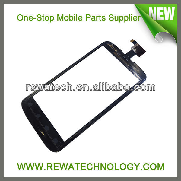 Cell Phone Supplier for ZTE V889 Touchscreen Repair Stop