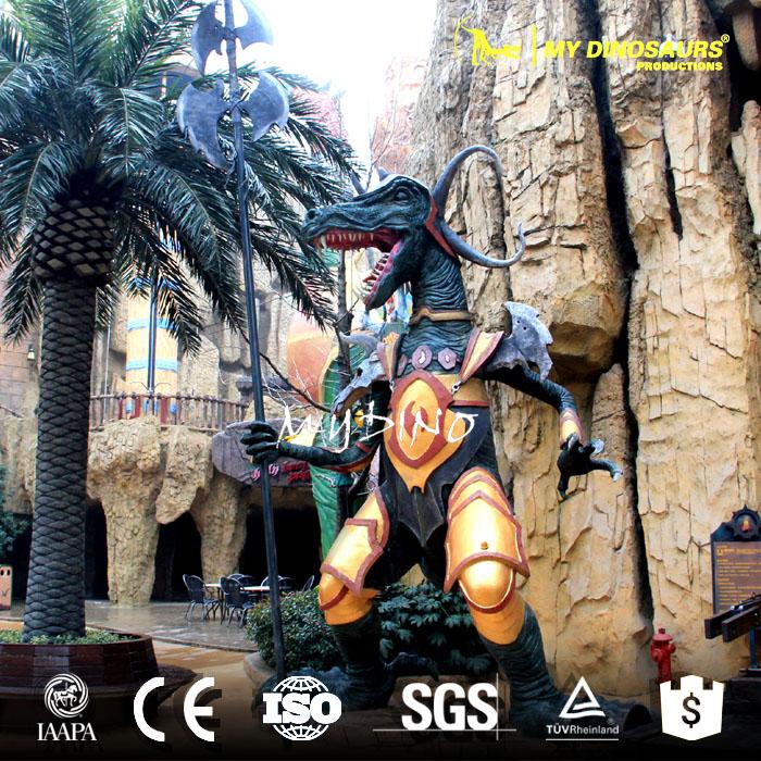 dinosaur sculpture park.jpg