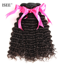 100% Raw Virgin Indian Remy Temple Hair Deep Wave Hot Sex Photos For Healthy Girl Natural Hair