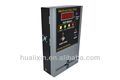 AT819 Professional Coin-operated Breathalyzer Machines Alcohol Tester Analyser with 3Color Light for Bar/hotel/restaurant