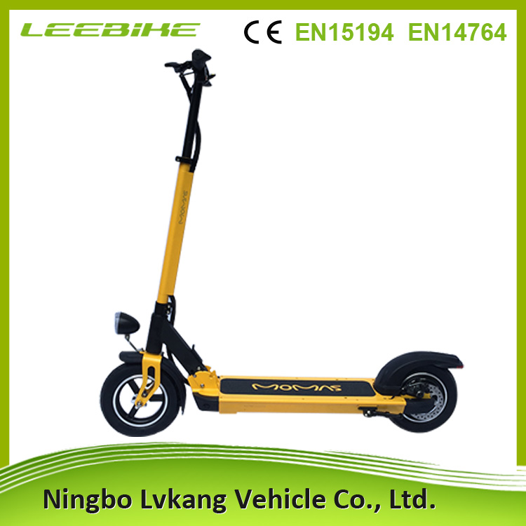 Electric self balance scooter self drifting scooter electric 1000w eec electric scooter
