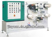 JYT-20 Small Hot melt adhesive coating machines
