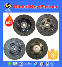 Auto clutch plate produced by sizing machine from china