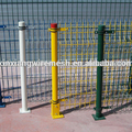 china supplier crowd control stanchion