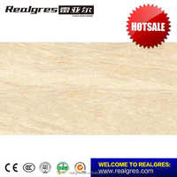2015 unique style hot sale matt coconut wood flooring tile