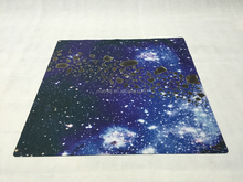 Non-woven non slip living room carpet, bedroom door mat, household carpet, rug