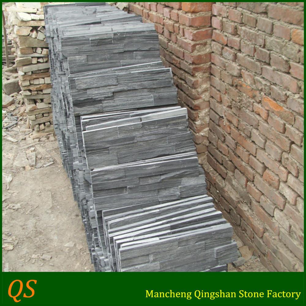 Stone Foam Panels : Dekorative schaumstoff steinplatten steinoptik