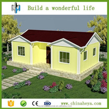 Integrated housing 2 bedroom beach houses steel structure floor plans