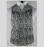 Modern unique wholesale men hunting vests
