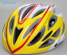 Factory Wholesale road cycling protective cool helmet