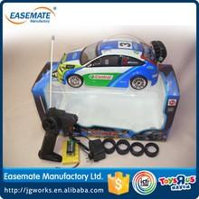 4ch-rc-model-cars-1-16-rc.jpg_220x220.jpg