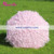 A0256 White wedding parasol lace umbrella
