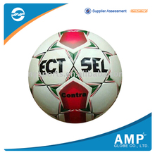 Wholesale football sports equipment